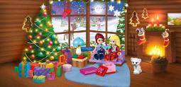 Spotlight Noël 6