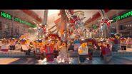 The LEGO Movie BA-Foule Taco Tuesday 3