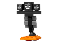21126 Le Wither 11