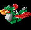 40098 Dragon