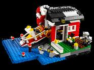 5770 L'île du phare 2