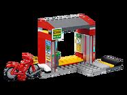 60154 La gare routière 3