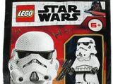 912062 Stormtrooper