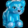 Blubeary-41183