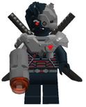 Cryptornite
