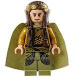 Elrond 1