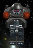 EvilRobotJetTrooper