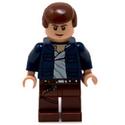 Han Solo-8129