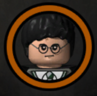 LEGO® Harry Potter™ 24. 12. 2019 13 44 11