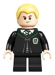 LEGO-Harry-Potter-Diagon-Alley-75978-27