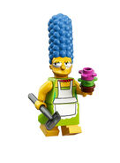 Marge-2