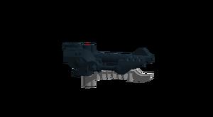 Midak Skyblaster Furno