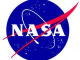 Space Shuttle Endeavour Sets