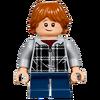 Ron Weasley-75955
