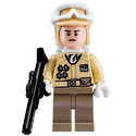 Soldat rebelle-8083