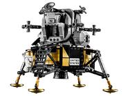 10266 NASA Apollo 11 Lunar Lander 2
