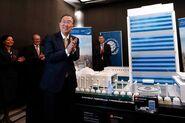 21018 Ban Ki-moon ONU