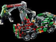 42008 Le camion de service 4