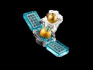 60078 La navette spatiale 4