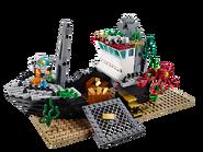 60095 Le bateau d'exploration 5