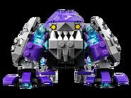 70355 Le turbo 4x4 d'Aaron 16