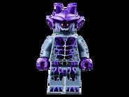 70361 Le dragon-robot de Macy 9