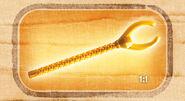 7306 Les gardiens du sceptre d'or 5