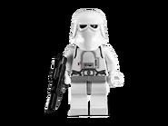 8084 Snowtrooper Battle Pack 4