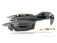 8095 General Grievous' Starfighter 2