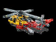 9396 L'hélicoptère 2