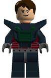 Agent Promethium