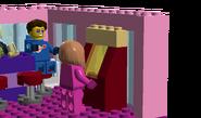 Barbiemusicmachine