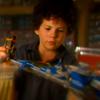 Finn-The LEGO Movie