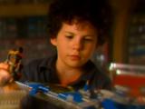 Finn (La Grande Aventure LEGO)