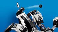 LEGO 76163 WEB SEC03 1488