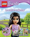 LEGO Friends Le coffret collector
