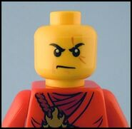 Lego-ninjago-minifigures-kai-head