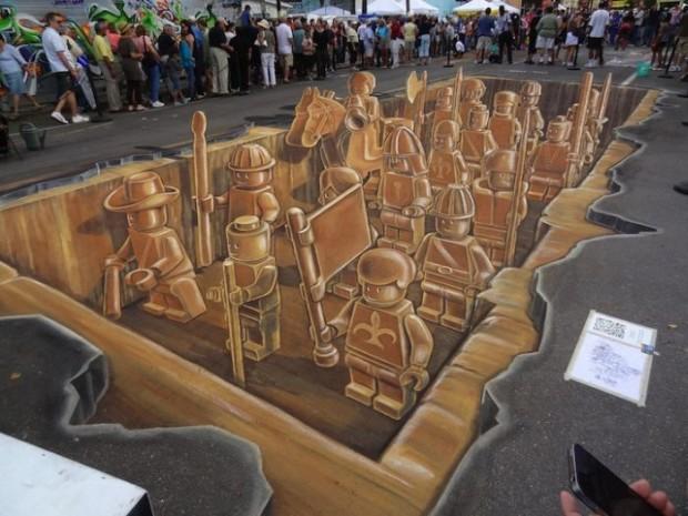 File:Lego army.jpg
