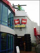 Rex studios lego5