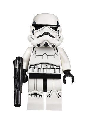 Stormtrooper2015
