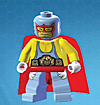 Super Wrestler