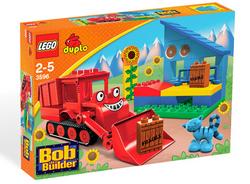 3596 Box