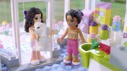 41007 Publicité Emma et Joanna