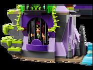 41180 Le château des ombres de Ragana 4