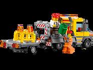 60073 Le camion grue 3