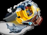 60263 Le mini sous-marin 4
