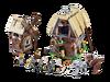 7189 L'attaque du village du moulin