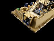 7327 La Pyramide du scorpion 4
