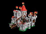 7946 Le château du roi 2