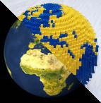 File:Brickifyworld.png
